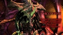 StarCraft 2: Brood's Wrath (Гнев Роя) (РУССКАЯ ОЗВУЧКА) 1