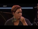 Dianne Reeves - Our Love Is Here To Stay - Jazzwoche Burghausen 2012