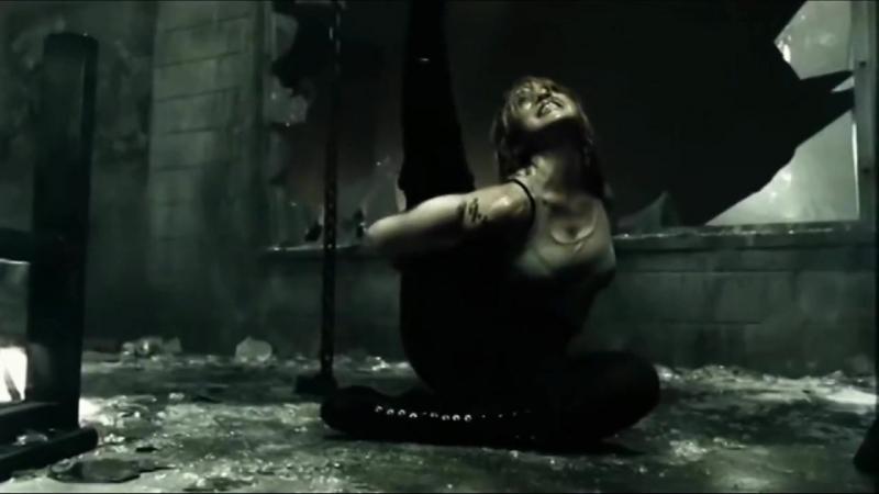 Madonna VS Андрей Гаврилов - Умри, но не сейчас (OST James Bond007«Die Another Day»)