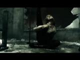 Madonna VS Андрей Гаврилов - Умри, но не сейчас (OST James Bond007Die Another Day)