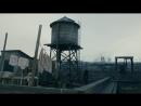 the alienist |1х01| Ласло Крайцлер