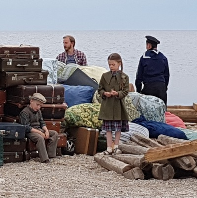 Дима Медников