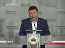 Антон Яценко Необхідно забезпечити виплату державних пільг пенсій чорнобильцям