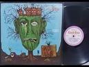 Tobruk Ad Lib Brazil 1972Psychedelic Rock Acid Rock Prog Rock