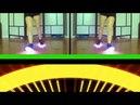 ES_RYTM - Wesky.Световое-лазерное шоу.Music Video HD