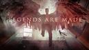 Lucifer | Legends Are Made | Celebration Video