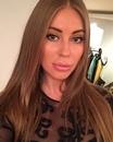 Алесия Крайнюк фото #27