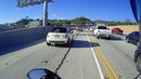 Expert Lane Splitting: 17 Essential Tips For Motorcycle Commuters | Ultimate Motorcycling