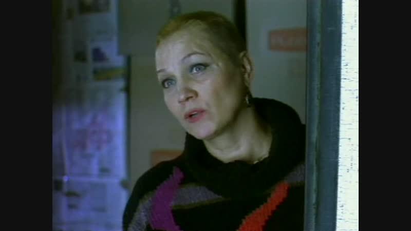 Еврейка по маме Бедная.Саша.1997