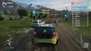 Forza Horizon 4 [XOne/PC] Gamescom 2018 Gameplay Trailer