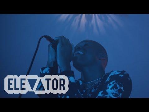Sam Austins - Lil Baby (Performance Video)