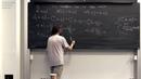 Лекция 2 Элементарный асимптотический анализ