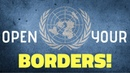 UN Migration Pact Starts Collapsing | Countries Pull Out | USA Hungary Lead