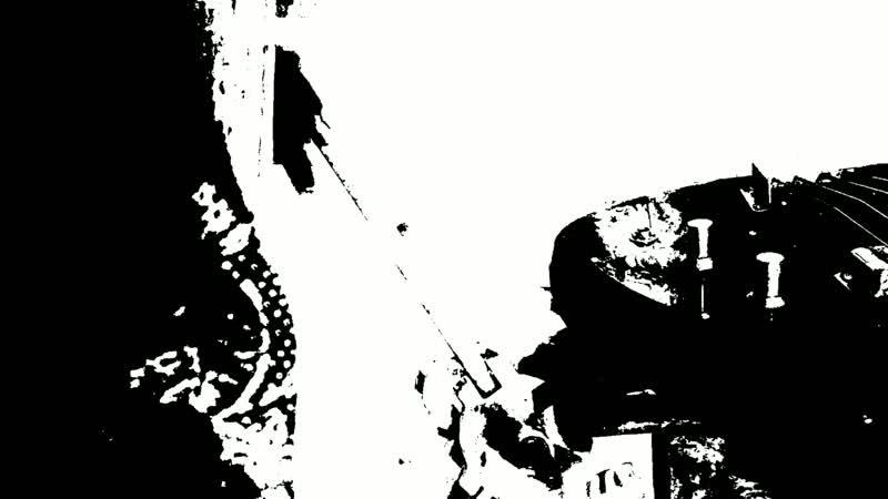 Качающая ветчина - Купите папиросы