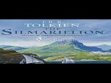 The Silmarillion Audiobook J R R Tolkien Audiobook 1