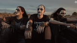 Metal From the Dirt Inside the Navajo Reservation's DIY Heavy-Metal Scene