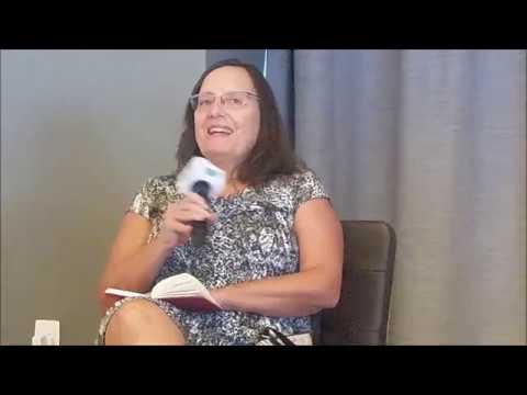 TUTAMÉIA - Eleonora de Lucena fala sobre liberdade de imprensa