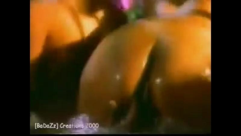 BaDaZz - Creations 2000