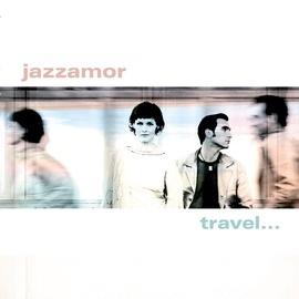 Jazzamor альбом Travel...