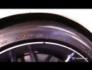 2018 Mercedes Benz S Class Coupe - Exterior Walkaround - 2018 Chicago Auto Show