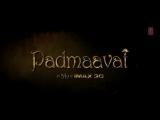красивая индийская песня из фильма