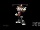 СТРИМ 1 Sonic Mania Plus Encore Mode