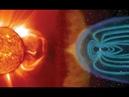 Приближающаяся Солнечная вспышка и Галактическая федерация Вопросы и ответы с Кори Гудом