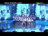 X-factor 2-Lena Ghazaryan 03.03.2013