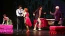 Мюзикл Великий Гэтсби - Вечеринка у Миртл 18.11.18