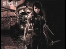 S.T.A.L.K.E.R. - Lost Alpha DC 1.4007 FINAL 4 Дорога на Свалку