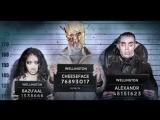 Паранормальный Веллингтон / Wellington Paranormal (1 сезон) Трейлер (ENG) [HD 1080]