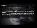 Die Verbrechen der Befreier Amerikas dunkle Geheimnisse im Zweiten Weltkrieg HD Doku HD 1280x720