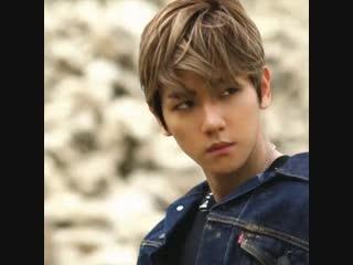 baekhyun's teaser // don't mess up my tempo
