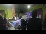 Поездка на чемпионат по CSGO , город Астана