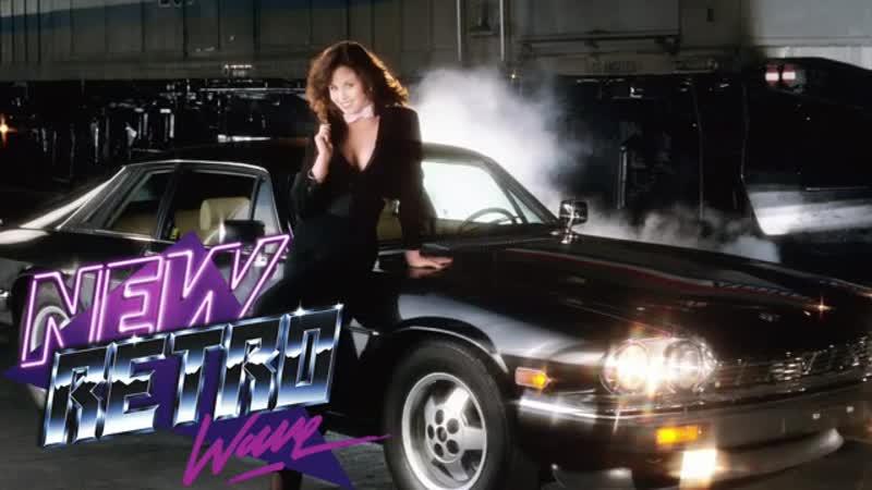 Dana Jean Phoenix - Ill Rescue You
