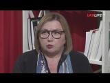Иллюзии и имитации укоренились в политической практике Украины, - Лариса Ившина