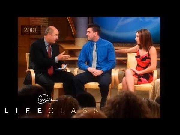 Dr. Phil's Best Marriage Advice | Oprah's Lifeclass | Oprah Winfrey Network