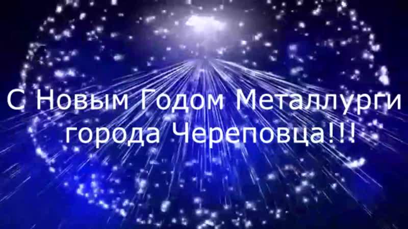 26 Гарафутдиновы Алиса Арсений Стойков Арсений 9 3 7 лет