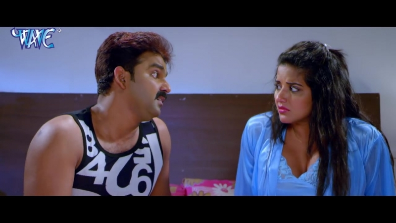 Monalisha_Ko_Keeda_Ne_Kiya_PareshanBhojpuri_Movie_ScenePawan_SinghMonal.mp4