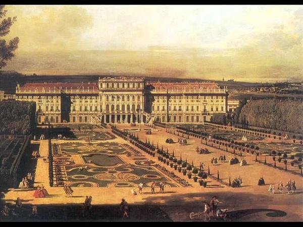 W. A. Mozart: Flute Quartet in G Major, KV 285a