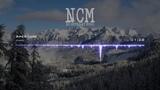 Unison - Aperture No Copyright Music