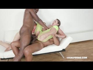 Selvaggia, Sexy Susi [ПОРНО ВК, new Porn vk, HD 1080, Anal, DAP, Fisting, A2M, MILF, Gape, DP, Big tits, Interracial]