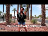 Can't Stop the Feeling Cover Justin Timberlake -