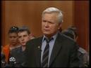 Суд присяжных (НТВ, 11.07.2008) Милиционеры