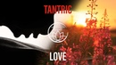 Tantra Mantra Meditation Music Tantric Sexuality Playlist