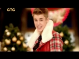 Justin Bieber &amp Mariah Carey All I Want For Christmas Is You (Superfestive!)
