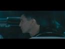 V-s.mobiОтрывок из фильма Рэкетир правильные слова. Казахский фильм..mp4