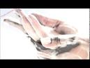 Реклама Бархатные ручки крем мыло - Скоро в новом дизайне