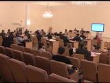 Депутаты обсудили значимые для Миасса вопросы