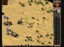 C C Red Alert 2 YR (DP) 280119(3) - Vladivostok vs Artemis